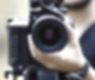 Videomaker-1 2.jpg