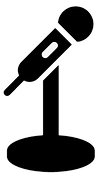 Mic clipart.png