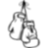 boxing gloves clipart.png