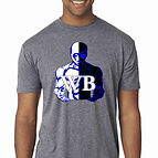 Grey WB shirt.jpg