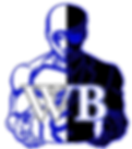 WB Logo 2.png