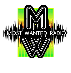 Most Wanted Logo.png