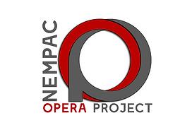 OPERA-PROJECTLogo-e1509473720404.png