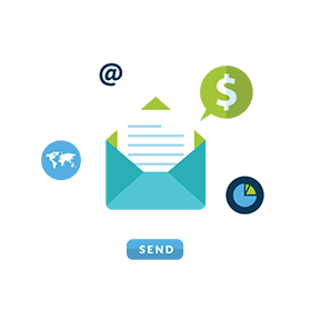 Hero-Image-Email-Marketing.png