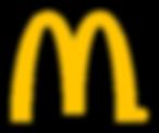 McDonalds-Arch-Color-Logo.png
