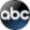 New_abc_blue.svg.png