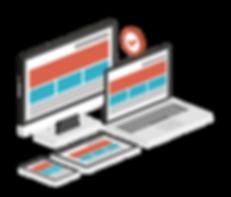 Responsive-web-development-1.png