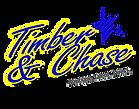 TAC logo 5.png