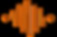 Plain orange Logo.png