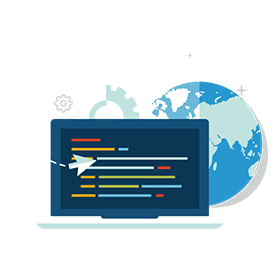 Hero-Image-Web-Development-Services.png