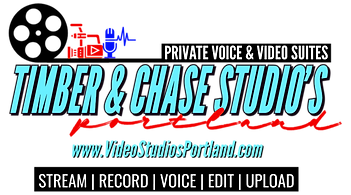 TIMBER AND CHASE STUDIOS WEBSITE.png