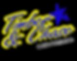 TAC paper hole logo 5.png