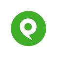 phonecom_logo_green_glyph.png