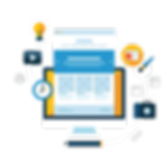 Hero-Image-Web-Design-Services-1.png