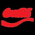 coca-cola-logo-400x400.png