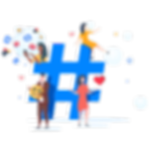 Hero-Image-Social-Media-Marketing-1.png