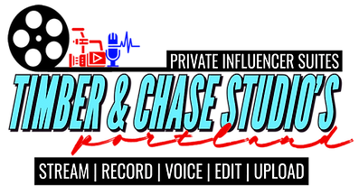 Timber And Chase Logo With Tagline.png