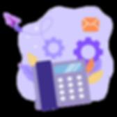 Hero-Image-VoIP.png