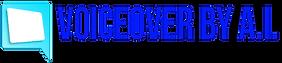 vobyai logo png2.png