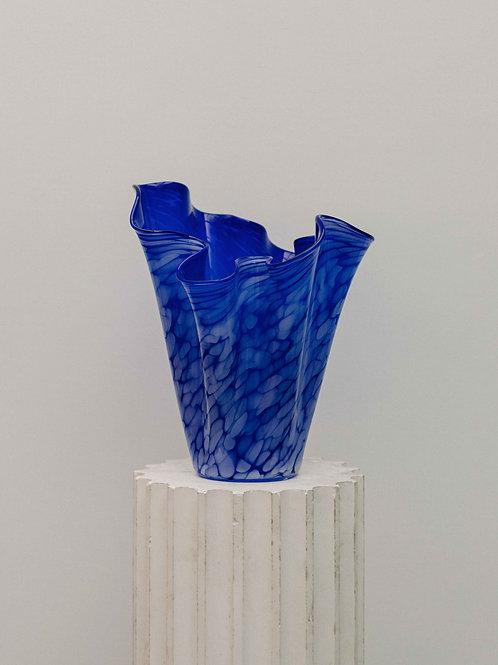 Grand vase murano