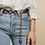 Thumbnail: Chain belt