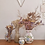 Thumbnail: Quimper vase