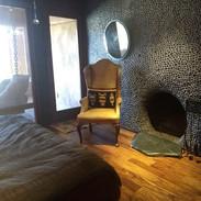 master suite open concept bedroom.jpg