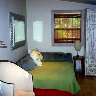 studio A bed.jpg
