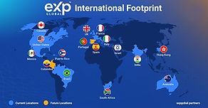 international footprint.jpg