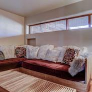 golden-door-suite-tv-lounge.jpg