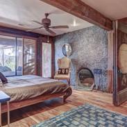 golden-door-suite-bedroom-1.jpg