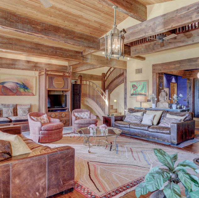 150-year-old-wood-beams.jpg