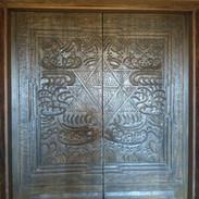 chakra doorway.jpg