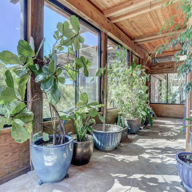 atrium shower.jpg