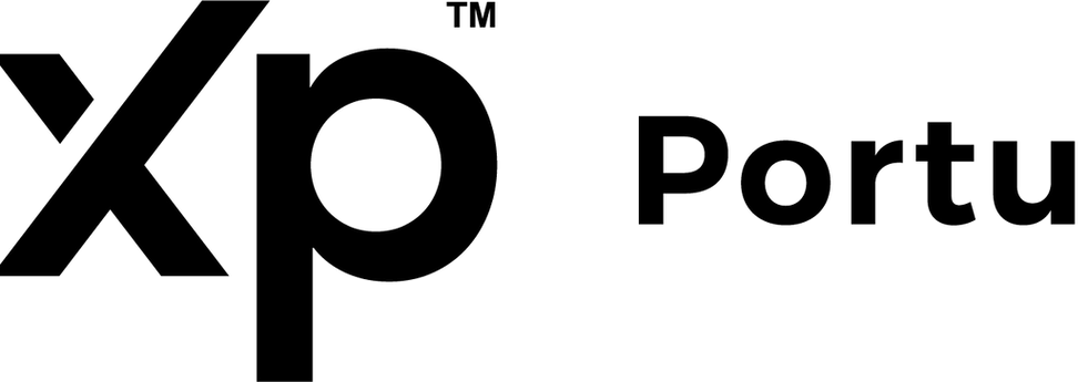 eXp Portugal - Black.png