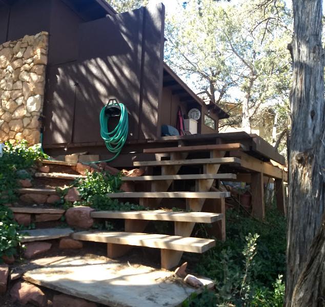 stairway to porch.jpg