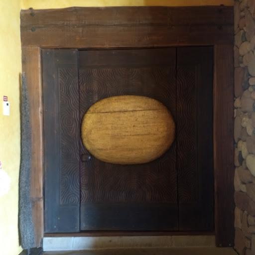 door to master suite.jpg