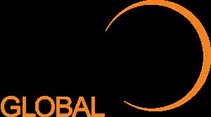 exp-globalblack.png