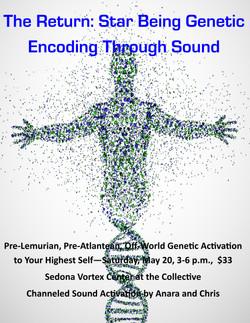 genetic encoding through sound_v2_001