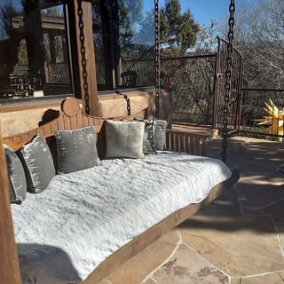 outdoor swing bed 3.jpg