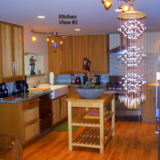 kitchen from dining room.jpg