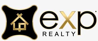 847-8473463_exp-realty-logo.png