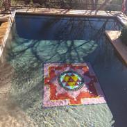 chackra pool.jpg