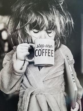 coffee pic 2.jpg