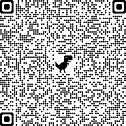 qrcode_editor.wix.com.png