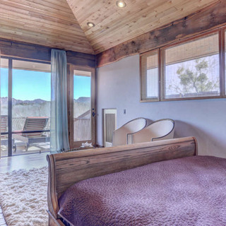 bedroom-6-with-private-balcony.jpg