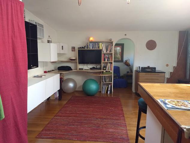 living area into bedroom.jpg