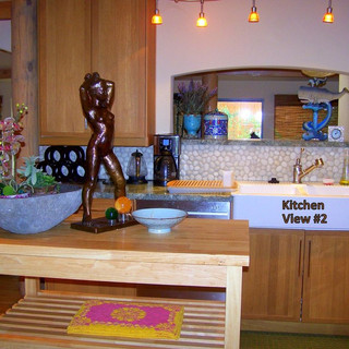 kitchen to back area.jpg