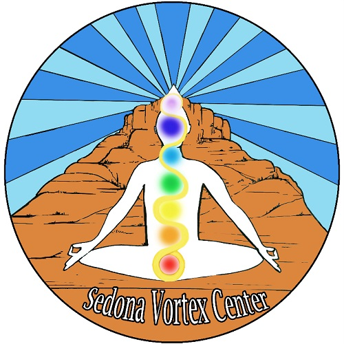 Sedona Vortex Center logo 500x500