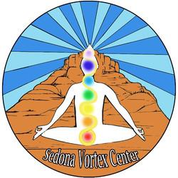 Sedona Vortex Center logo 500x500
